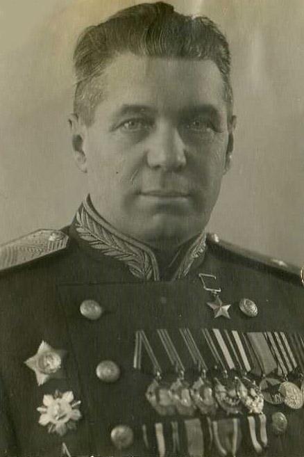 Землевладельцы Российской империи 1870-1918 гг ...